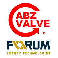 ABZ - Forum Energy Technologies