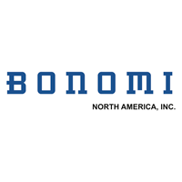 Bonomi North America, Inc.
