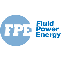 FPE - Fluid Power Energy