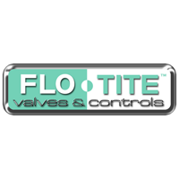 Flo-Tite Valves and Controls