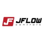 JFlow Controls