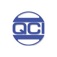 Quality Controls, Inc.