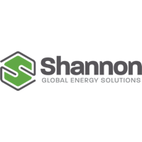Shannon-INSULTECH ®