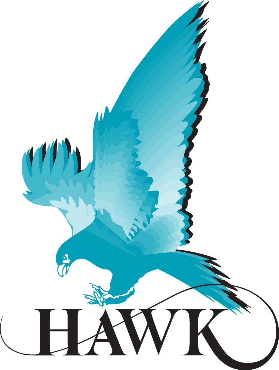 Hawk Measurements