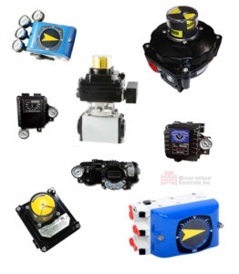 Controls & Instrumentation - Diversified Controls, Inc.
