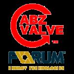 ABZ Valve - Forum Energy Technologies