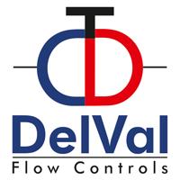 Del Val Controls