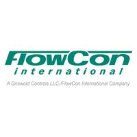 FlowCon International