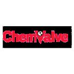 ChemValve