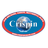 Cripsin Valves