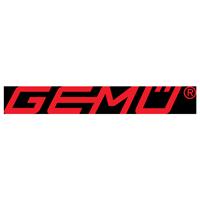 GEMÜ Valves, Inc.