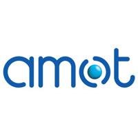 AMOT   Diversified Controls, Inc.