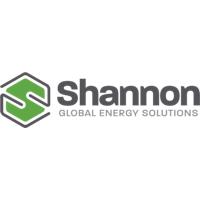Shannon-INSULTECH ®