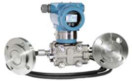 SmartMeasurement Industrial Flowmeters