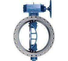 Pratt Industrial - Industrial Valves and Actuators