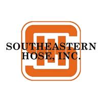 Southeastern Hose, Inc.